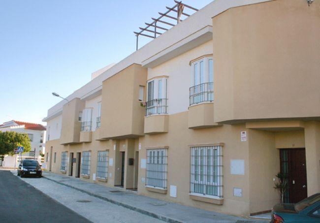 Arquitecto en chiclana c diz estudio de arquitectura - Arquitectos cadiz ...